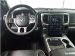 2018 Ram 1500 Crew Cab 4x4, Pickup #18405 - photo 16