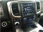2018 Ram 1500 Crew Cab 4x4, Pickup #18405 - photo 17