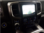 2018 Ram 1500 Crew Cab 4x4, Pickup #18405 - photo 19