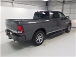 2018 Ram 1500 Crew Cab 4x4, Pickup #18405 - photo 4