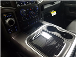 2018 Ram 1500 Crew Cab 4x4, Pickup #18405 - photo 20