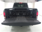 2018 Ram 1500 Crew Cab 4x4, Pickup #18405 - photo 7