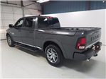 2018 Ram 1500 Crew Cab 4x4, Pickup #18405 - photo 2