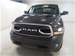 2018 Ram 1500 Crew Cab 4x4, Pickup #18405 - photo 8