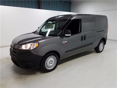 2018 ProMaster City, Cargo Van #18445 - photo 6