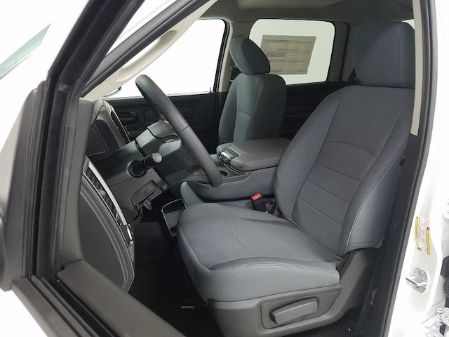 2018 Ram 1500 Crew Cab 4x2,  Pickup #18452 - photo 10