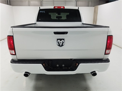 2018 Ram 1500 Crew Cab 4x2,  Pickup #18452 - photo 5