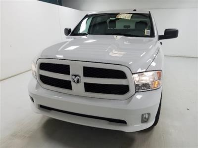 2018 Ram 1500 Crew Cab 4x2,  Pickup #18452 - photo 7