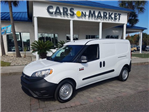 2018 ProMaster City FWD,  Empty Cargo Van #18459 - photo 1