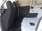 2018 ProMaster City FWD,  Empty Cargo Van #18459 - photo 12