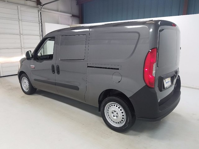 2018 ProMaster City, Cargo Van #18461 - photo 5