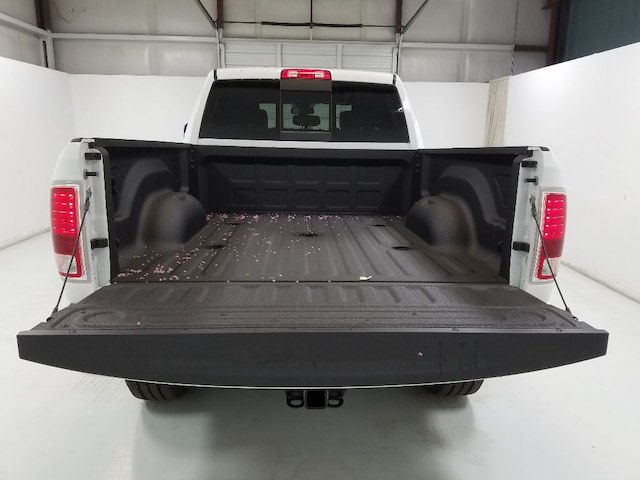 2018 Ram 2500 Crew Cab 4x4,  Pickup #18465-1 - photo 6