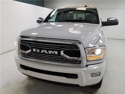 2018 Ram 2500 Crew Cab 4x4,  Pickup #18465-1 - photo 7