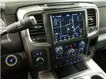 2018 Ram 2500 Crew Cab 4x4,  Pickup #18465-1 - photo 18