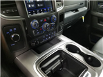 2018 Ram 2500 Crew Cab 4x4,  Pickup #18465-1 - photo 20