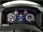 2018 Ram 2500 Crew Cab 4x4,  Pickup #18465-1 - photo 23