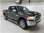 2018 Ram 2500 Crew Cab 4x4,  Pickup #18496-1 - photo 3