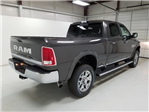 2018 Ram 2500 Crew Cab 4x4,  Pickup #18496-1 - photo 4