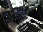 2018 Ram 2500 Crew Cab 4x4,  Pickup #18496-1 - photo 21
