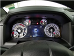 2018 Ram 2500 Crew Cab 4x4,  Pickup #18496-1 - photo 24