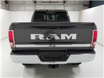 2018 Ram 2500 Crew Cab 4x4,  Pickup #18496-1 - photo 5
