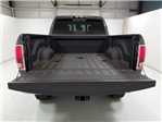 2018 Ram 2500 Crew Cab 4x4,  Pickup #18496-1 - photo 6
