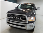 2018 Ram 2500 Crew Cab 4x4,  Pickup #18496-1 - photo 7