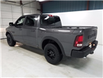 2018 Ram 1500 Crew Cab 4x4, Pickup #18512 - photo 1