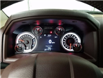 2018 Ram 1500 Crew Cab 4x4, Pickup #18518 - photo 21