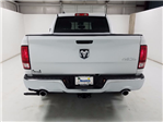2018 Ram 1500 Crew Cab 4x4, Pickup #18518 - photo 5