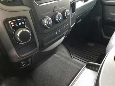 2018 Ram 1500 Crew Cab, Pickup #18524 - photo 17