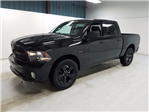 2018 Ram 1500 Crew Cab, Pickup #18524 - photo 1