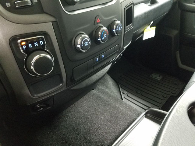 2018 Ram 1500 Crew Cab, Pickup #18525 - photo 16