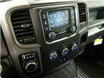 2018 Ram 1500 Crew Cab, Pickup #18525 - photo 14