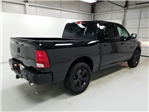 2018 Ram 1500 Crew Cab, Pickup #18525 - photo 4