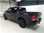 2018 Ram 1500 Crew Cab, Pickup #18525 - photo 2