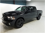 2018 Ram 1500 Crew Cab, Pickup #18525 - photo 1