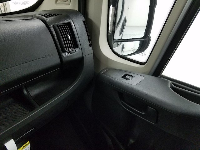 2018 ProMaster 1500 High Roof FWD,  Empty Cargo Van #18526-1 - photo 14