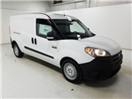 2018 ProMaster City FWD,  Empty Cargo Van #18561 - photo 1