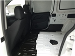 2018 ProMaster City FWD,  Empty Cargo Van #18561 - photo 12