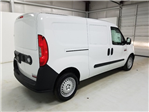 2018 ProMaster City FWD,  Empty Cargo Van #18561 - photo 3