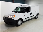 2018 ProMaster City FWD,  Empty Cargo Van #18561 - photo 6