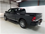 2018 Ram 1500 Crew Cab 4x4,  Pickup #18582 - photo 1