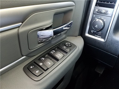 2018 Ram 1500 Quad Cab 4x4, Pickup #18590 - photo 22