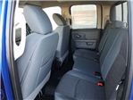 2018 Ram 1500 Quad Cab 4x4, Pickup #18590 - photo 13
