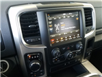2018 Ram 1500 Quad Cab 4x4, Pickup #18590 - photo 16