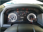 2018 Ram 1500 Quad Cab 4x4, Pickup #18590 - photo 21