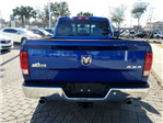 2018 Ram 1500 Quad Cab 4x4, Pickup #18590 - photo 5