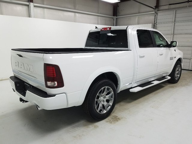 2018 Ram 1500 Crew Cab 4x4,  Pickup #18591 - photo 4
