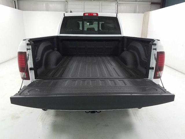 2018 Ram 1500 Crew Cab 4x4,  Pickup #18591 - photo 6